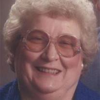 Helen P. Staskal