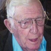 Leonard L. Rose