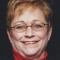 Sue A. Waltz