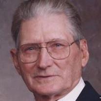 Thomas M. Sprosty