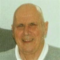 Jimmie L. Richman