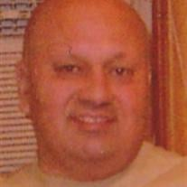David S. Kowal