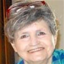Carolyn J. Boone