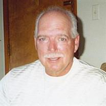 Michael  Anthony Ziomeck