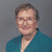 Beverly Heloise Smith