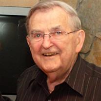 John  A. Spolski Jr.