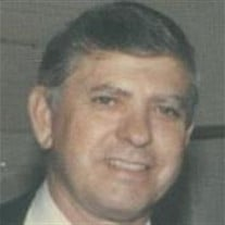 Earl Dalin Miller