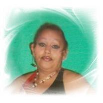 Leticia Magaña-Chavez