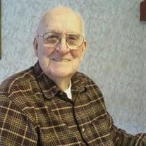 Roy J.  Hoyt