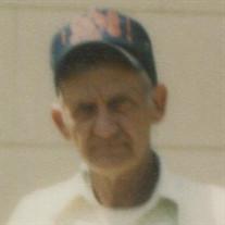 Vernon Curtis Miller