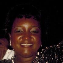 Mrs. Merlyn  Marie Douglas