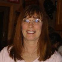 Janet  Jeanne Occhipinti