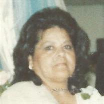 Elida  V.  Mendoza