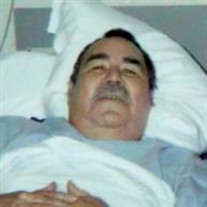 Domingo V. Romero