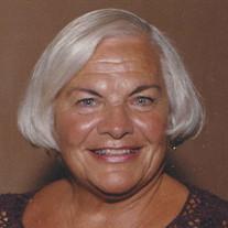 Lois Jean Marthaler