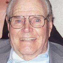 James E. McBride