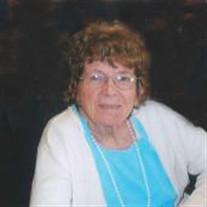 Dolores V. Erickson