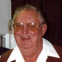 Dennis L. Keating