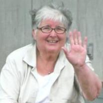 Bonnie J. Geisenhaver