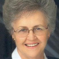 Carol Scovil Rigtrup