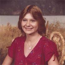Dorothy  Ann Gifford
