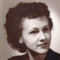 Jenny M. Jansen