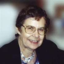 Shirley Kay McQueer