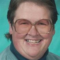 Carolyn Marie Knecht