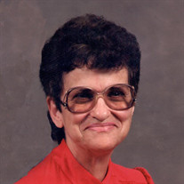 """Lillian """"Skeet"""" Bledsoe"""