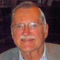 Gene Cunningham III
