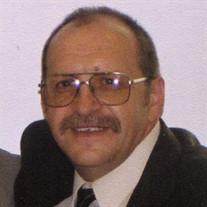 Victor Z. Varsek