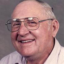 Edsel Belcher