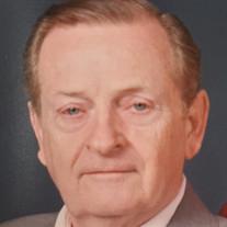 John W. Jessup