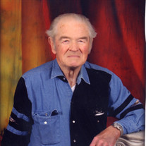 Russell  Lowell McLain Jr.