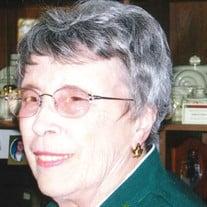 Elise S. Mace