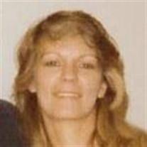 Linda Sue Hoover Samples Tinsley