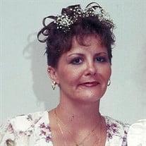 Tena Marie Dehan