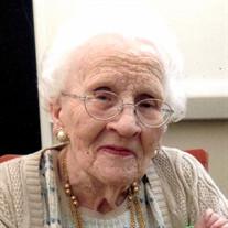 Ann L. Kamper