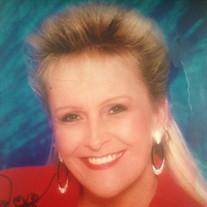 Linda Joann Anderson