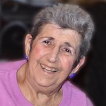 Carol  Jean Triltsch