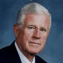 Mr. Harry Louis Sweeney