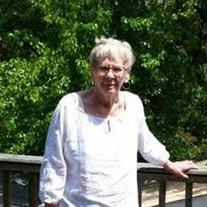 Dorothy K Keyser