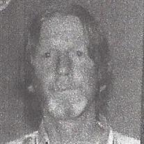 Van Brooks Middleton