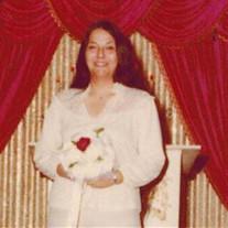 Barbara Carol Dominguez