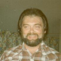 Joseph W Sheehy