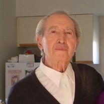Rocco Bongarzone