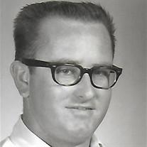 Bolton Malcome Hanson Jr.