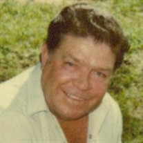 Jerry Dale Shacklett