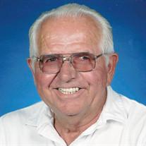 Dale R. Keyes