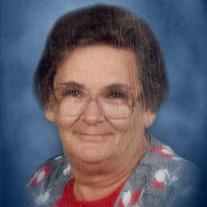 Mrs.  Alice  Ann  Duckett
